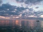 BOAT TRIP Great Guana, Marsh, Hopetown 035