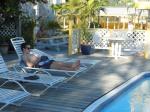 BOAT TRIP Great Guana, Marsh, Hopetown 076