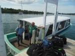 SAILING 2014 - Jan 25 to Feb 5 049