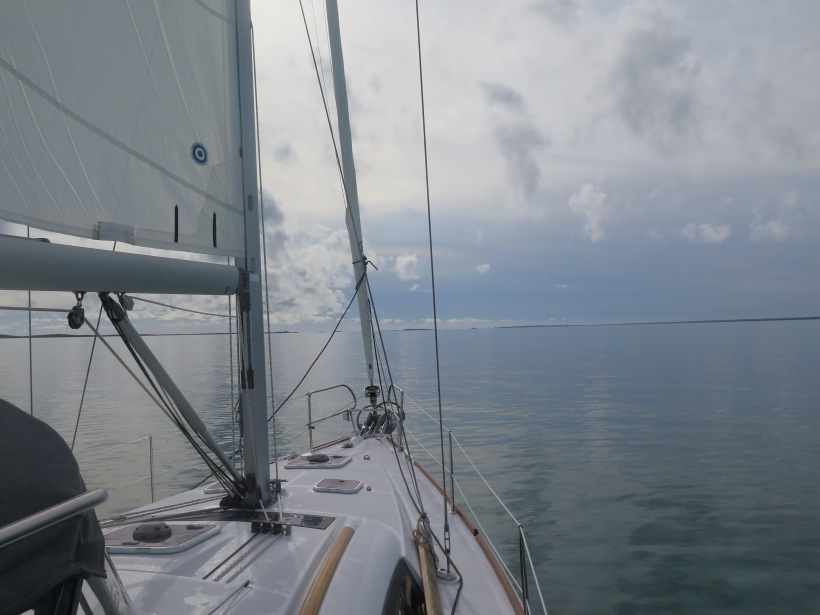 SAILING 2015 Dec 5 to Dec 12 048