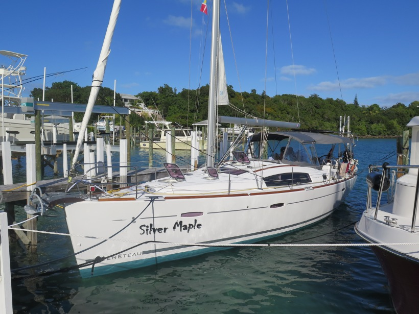 SAILING 2015 Nov 20 to Nov 28 058